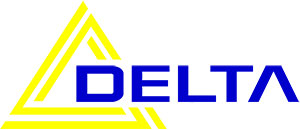 Delta Commercial Janitorial, Indoor Air Quality and Integrated Pest Control Services In Puerto Rico